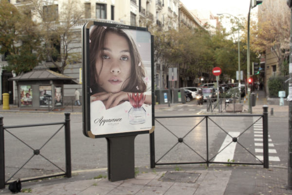 Outdoor-ad-jddecaux